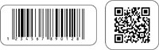 Realizzazione accessori personalizzati per le aziende
