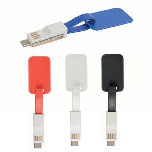 Gadget personalizzati a basso costo